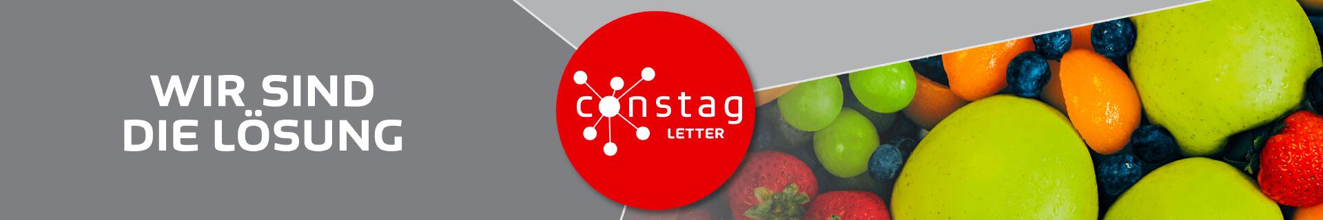 ConstagLETTER Neutral
