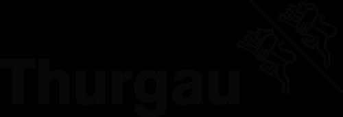 ICT der Berufsfachschulen Kanton Thurgau
