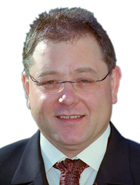 Erich Stähli